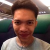 Michael Joe tutors Chemistry in San Jose del Monte, Philippines