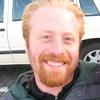 Mathew tutors Archaeology in Portland, OR