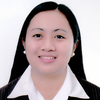 Marjorie tutors Chemistry in Manila, Philippines