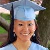 Victoria tutors ACT in Philadelphia, PA