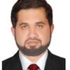 Muhammad Umar tutors Social Studies in Dubai, United Arab Emirates