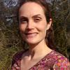 Leslie tutors Summer Tutoring in Sacramento, CA