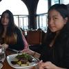 Christine tutors English in Santa Clara, CA
