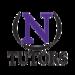 NU|Tutors tutors Programming in Evanston, IL