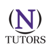 NU|Tutors tutors IB Environmental Systems and Societies SL in Evanston, IL