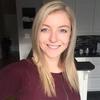 Meghan tutors Family Law in Toronto, Canada