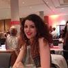 Mellie tutors AP German Language and Culture in Los Angeles, CA