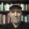 George tutors Pre-Calculus in Houston, TX