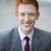 Matthew tutors Voice in Lenexa, KS