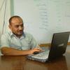 Ahmed tutors in New York, NY