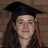 Catherine tutors Organic Chemistry in Portland, OR
