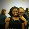 Teresa tutors GED in Columbus, OH