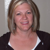 Caroline tutors Study Skills And Organization in Chandler, AZ