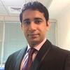 Haroon tutors Statistics in Dubai, United Arab Emirates