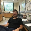 Seth tutors Analytical Chemistry in Atlanta, GA