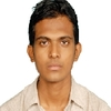 Praveen tutors Other in Chennai, India
