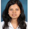 Revathi tutors Biology in Wichita, KS