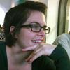 Mary Allison tutors French in Kansas City, MO