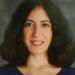 Jordana tutors Organization in Bloomingdale, IL