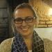Abigail tutors Web Development in Seattle, WA
