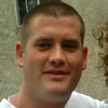 Grant tutors Electrical Engineering in Redlands, CA