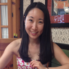 Karin tutors Japanese in Irvine, CA