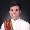 Emiliano tutors Physics in Manila, Philippines