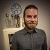 Justin tutors General Chemistry in Austin, TX