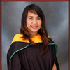 Shera Marie tutors Pre-Calculus in Manila, Philippines