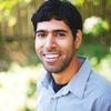 Ajay  tutors IB Theory of Knowledge in San Francisco, CA