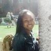 Chidera tutors 7th Grade in Columbia, MD