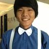 Ken tutors Japanese in Los Angeles, CA