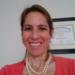 Stephanie tutors History in Marietta, GA
