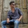 Md. Arifur tutors C++ in Dhaka, Bangladesh