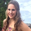 Nichole tutors Languages in Auburn, AL