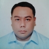 Alzhain tutors in Dumaguete, Philippines