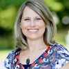 Michelle tutors Earth Science in Sandy Springs, GA