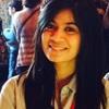 Bhagyashree tutors IB Mathematics SL in San Jose, CA