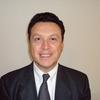 Horacio tutors Microeconomics in Tarpon Springs, FL