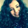 Shivani tutors GRE in San Fernando, CA