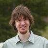 Richard tutors Trigonometry in Columbus, OH