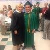 waleska tutors AP Spanish Language in Tampa, FL