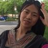 Jia tutors in New York, NY