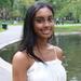Araliya tutors Writing in Gainesville, FL