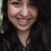 Sahar tutors Pre-Calculus in Lake Forest, CA