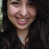 Sahar tutors AP Biology in Lake Forest, CA