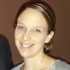 Amanda tutors Psychology in St. Louis, MO