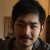 Thomas is an online Python tutor in Chicago, IL