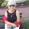 Grazyna tutors Polish in Chicago, IL