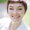 Rachel is an online LSAT tutor in San Antonio, TX